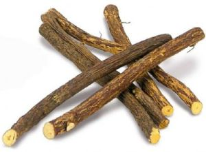 6-liquorice-root-sticks-3949-p