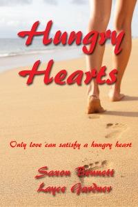 HHebook cover copy